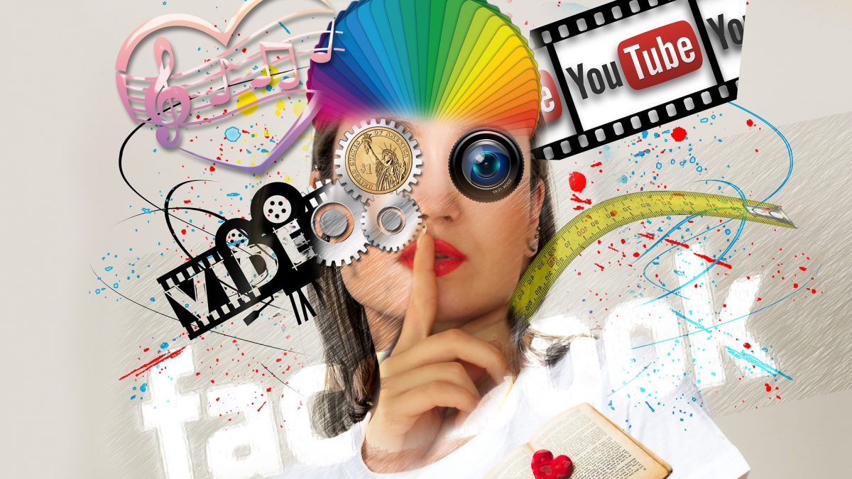 How To Create YouTube Channel Successfully & Earn Money Everything You Need to Know!!